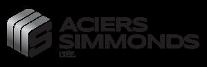 Aciers Simmonds