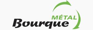Metal Bourque
