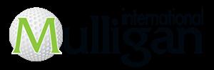 Mulligan international