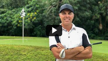 Vidéos de golf